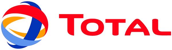 Рентаком , масла Total Тотал, моторное масло Total